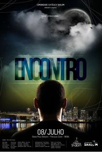 Assistir Encontro Online Grátis Dublado Legendado (Full HD, 720p, 1080p) | Wilde Fábio | 2012