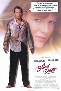 Assistir Encontro às Escuras Online Grátis Dublado Legendado (Full HD, 720p, 1080p) | Blake Edwards (I) | 1987