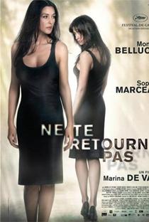 Assistir Encontro com o Passado Online Grátis Dublado Legendado (Full HD, 720p, 1080p) | Marina de Van | 2009