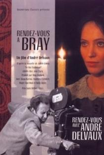 Assistir Encontro em Bray Online Grátis Dublado Legendado (Full HD, 720p, 1080p)   André Delvaux   1971