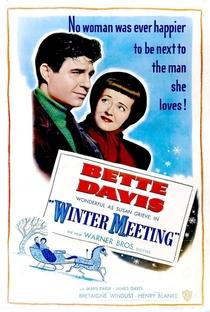 Assistir Encontro no Inverno Online Grátis Dublado Legendado (Full HD, 720p, 1080p)   Bretaigne Windust   1948