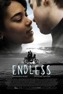 Assistir Endless Online Grátis Dublado Legendado (Full HD, 720p, 1080p) | Scott Speer | 2020