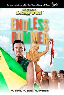 Assistir Endless Bummer Online Grátis Dublado Legendado (Full HD, 720p, 1080p)   Sam Pillsbury   2009