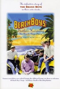 Assistir Endless Harmony - The Beach Boys Story Online Grátis Dublado Legendado (Full HD, 720p, 1080p) | Alan Boyd | 1998