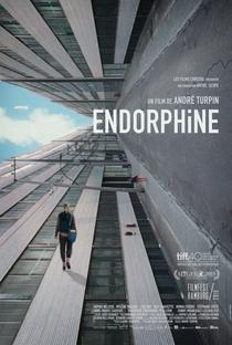 Assistir Endorfina Online Grátis Dublado Legendado (Full HD, 720p, 1080p) | André Turpin | 2015