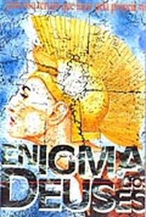Assistir Enigma dos Deuses Online Grátis Dublado Legendado (Full HD, 720p, 1080p)   James Fortune