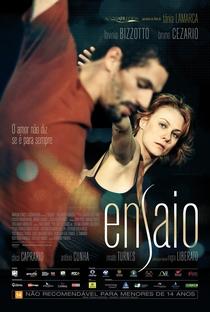 Assistir Ensaio Online Grátis Dublado Legendado (Full HD, 720p, 1080p) | Tania Lamarca | 2013