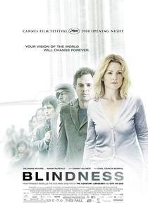 Assistir Ensaio Sobre a Cegueira Online Grátis Dublado Legendado (Full HD, 720p, 1080p) | Fernando Meirelles | 2008