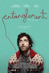 Assistir Entanglement Online Grátis Dublado Legendado (Full HD, 720p, 1080p) | Jason James (II) | 2017