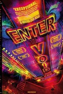 Assistir Enter The Void: Viagem Alucinante Online Grátis Dublado Legendado (Full HD, 720p, 1080p) | Gaspar Noé | 2009