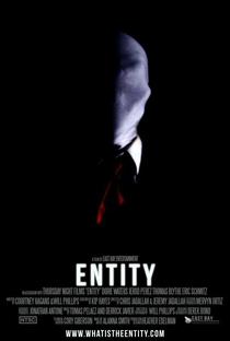 Assistir Entity Online Grátis Dublado Legendado (Full HD, 720p, 1080p) | Christopher Jadallah