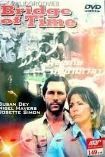 Assistir Entrada no Paraíso Online Grátis Dublado Legendado (Full HD, 720p, 1080p)   Jorge Montesi   1997