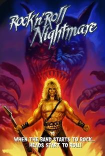 Assistir Entrada para o Inferno Online Grátis Dublado Legendado (Full HD, 720p, 1080p) | John Fasano | 1987