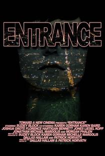 Assistir Entrance Online Grátis Dublado Legendado (Full HD, 720p, 1080p) | Dallas Richard Hallam