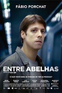 Assistir Entre Abelhas Online Grátis Dublado Legendado (Full HD, 720p, 1080p)   Ian SBF   2015