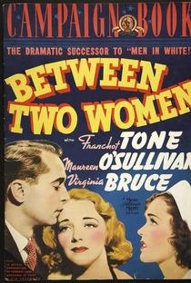 Assistir Entre Duas Mulheres Online Grátis Dublado Legendado (Full HD, 720p, 1080p) | George B. Seitz | 1937
