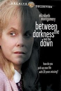 Assistir Entre a Escuridão e o Amanhecer Online Grátis Dublado Legendado (Full HD, 720p, 1080p) | Peter Levin | 1985