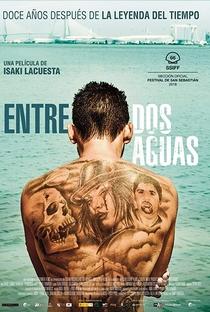 Assistir Entre dos aguas Online Grátis Dublado Legendado (Full HD, 720p, 1080p) | Isaki Lacuesta | 2018