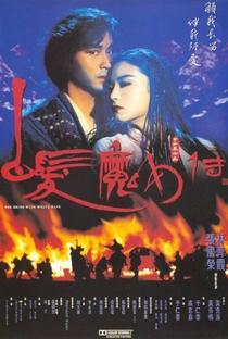 Assistir Entre o Amor e a Glória Online Grátis Dublado Legendado (Full HD, 720p, 1080p) | Ronny Yu | 1993
