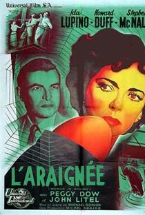 Assistir Entre o Amor e a Morte Online Grátis Dublado Legendado (Full HD, 720p, 1080p) | Michael Gordon (I) | 1950