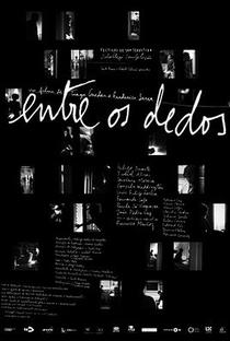 Assistir Entre os Dedos Online Grátis Dublado Legendado (Full HD, 720p, 1080p)   Frederico Serra