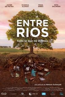 Assistir Entre ríos: todo lo que no dijimos Online Grátis Dublado Legendado (Full HD, 720p, 1080p)      2014