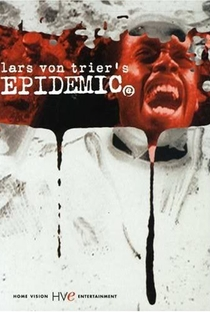 Assistir Epidemia Online Grátis Dublado Legendado (Full HD, 720p, 1080p) | Lars Von Trier | 1987
