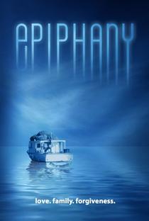 Assistir Epiphany: Amor e Perdão Online Grátis Dublado Legendado (Full HD, 720p, 1080p)   Katina Sossiadis