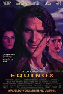 Assistir Equinox Online Grátis Dublado Legendado (Full HD, 720p, 1080p) | Alan Rudolph | 1993