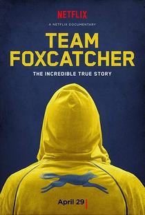 Assistir Equipe Foxcatcher Online Grátis Dublado Legendado (Full HD, 720p, 1080p) | Jon Greenhalgh | 2016