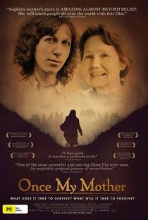 Assistir Era Uma Vez Minha Mãe Online Grátis Dublado Legendado (Full HD, 720p, 1080p) | Sophia Turkiewicz | 2014
