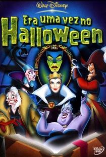 Assistir Era Uma Vez No Halloween Online Grátis Dublado Legendado (Full HD, 720p, 1080p) |  | 2005