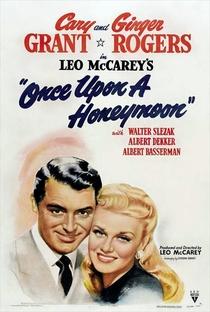 Assistir Era uma Lua de Mel Online Grátis Dublado Legendado (Full HD, 720p, 1080p) | Leo McCarey | 1942