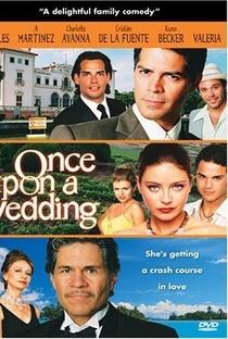 Assistir Era uma Vez um Casamento Online Grátis Dublado Legendado (Full HD, 720p, 1080p)   Matia Karrell   2005