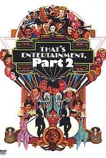 Assistir Era uma vez em Hollywood, parte II Online Grátis Dublado Legendado (Full HD, 720p, 1080p)   Gene Kelly   1976