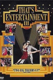 Assistir Era uma vez em Hollywood, parte III Online Grátis Dublado Legendado (Full HD, 720p, 1080p) | Bud Friedgen