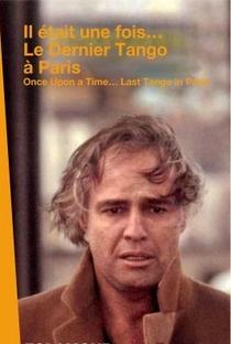 Assistir Era uma vez... Último Tango em Paris Online Grátis Dublado Legendado (Full HD, 720p, 1080p) | Bruno Nuytten