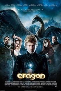 Assistir Eragon Online Grátis Dublado Legendado (Full HD, 720p, 1080p) | Stefen Fangmeier | 2006