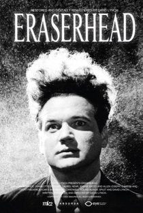 Assistir Eraserhead Online Grátis Dublado Legendado (Full HD, 720p, 1080p) | David Lynch (I) | 1977