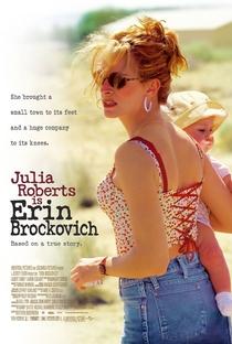 Assistir Erin Brockovich - Uma Mulher de Talento Online Grátis Dublado Legendado (Full HD, 720p, 1080p) | Steven Soderbergh | 2000