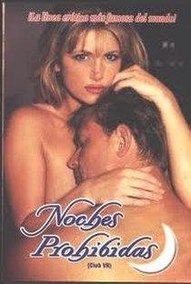 Assistir Erotismo Virtual Online Grátis Dublado Legendado (Full HD, 720p, 1080p) | Gary Hudson | 1996