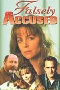 Assistir Erro de Acusação Online Grátis Dublado Legendado (Full HD, 720p, 1080p) | Noel Nosseck | 1993