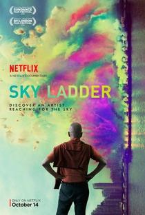 Assistir Escada para o Céu: A Arte de Cai Guo-Qiang Online Grátis Dublado Legendado (Full HD, 720p, 1080p) | Kevin Macdonald | 2016