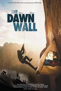 Assistir Escalando Dawn Wall Online Grátis Dublado Legendado (Full HD, 720p, 1080p) | Josh Lowell