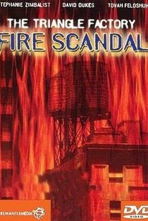 Assistir Escândalo, Pavor e Chamas Online Grátis Dublado Legendado (Full HD, 720p, 1080p)   Mel Stuart   1979