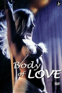 Assistir Escândalo: Por Amor Online Grátis Dublado Legendado (Full HD, 720p, 1080p)   Peter Diamond (II)   2000