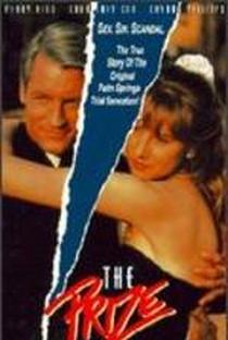 Assistir Escândalo a Três Online Grátis Dublado Legendado (Full HD, 720p, 1080p) | Richard A. Colla | 1989