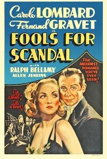 Assistir Escândalos de Amor Online Grátis Dublado Legendado (Full HD, 720p, 1080p) | Mervyn LeRoy | 1938