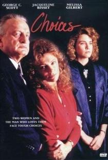 Assistir Escândalos em Família Online Grátis Dublado Legendado (Full HD, 720p, 1080p) | David Lowell Rich | 1986