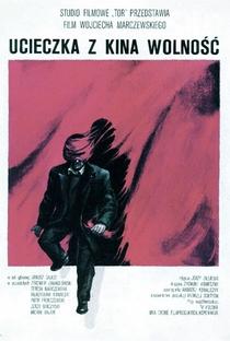 Assistir Escape From ' Liberty ' Cinema Online Grátis Dublado Legendado (Full HD, 720p, 1080p) | Wojciech Marczewski | 1990